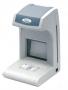 Инфракрасный детектор валют PRO-1500 IR