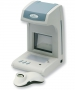 Инфракрасный детектор валют PRO-1500 IRPM