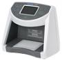 Инфракрасного детектора валют DORS 1200