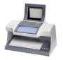 Инфракрасный детектор валют PRO CL-16 IR LPM