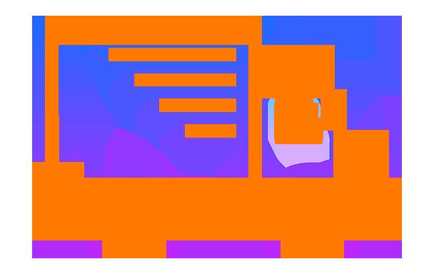 Сервисы для организации доставки и перевозки