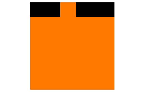 Приложения для курьера при доставке товаров