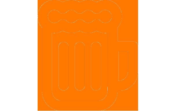 Торговля пивом на Эвотор