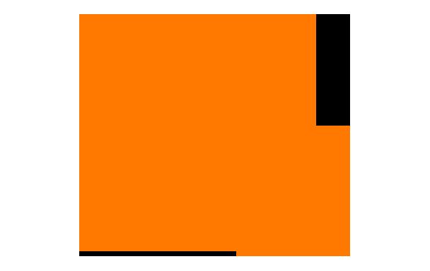 Продажа на кассе Эвотор в рассрочку или кредит
