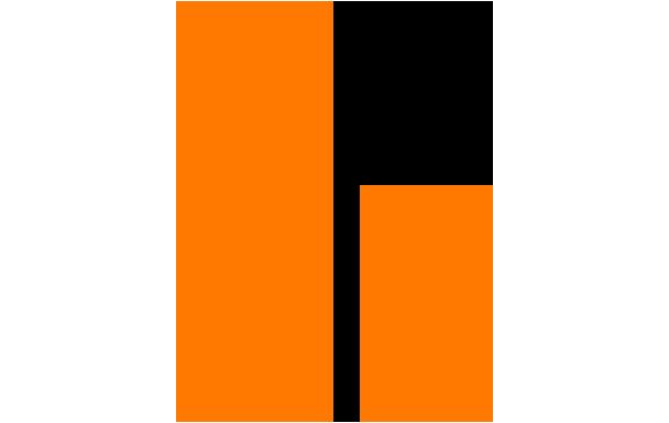 Торговля крепким алкоголем на Эвотор